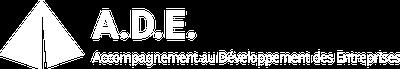 A.D.E. - Le cabinet de référence pour le conseil et l'accompagnement des actionnaires et des dirigeants